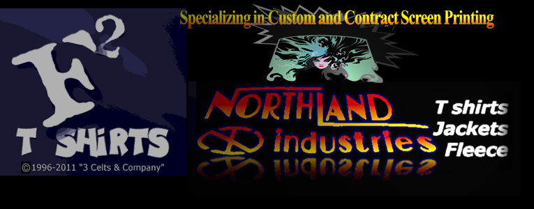 Northland Industries, Project F2 Member